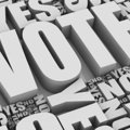 A politika az üzleti marketing orosz rulettje