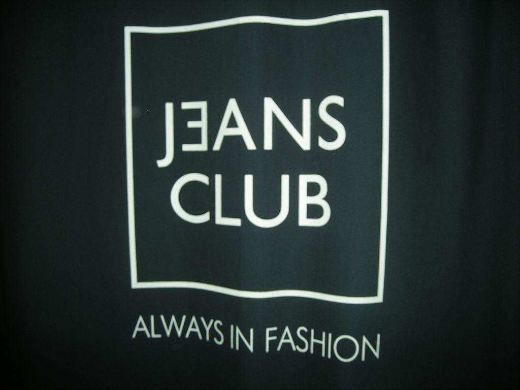 1024px-Jeans_club_logo.jpg