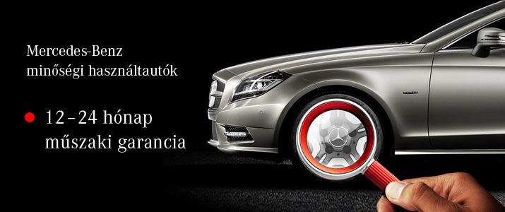 Mercedes_Jahreswagen_bullet_webkep_715x300_txt_cls.jpg