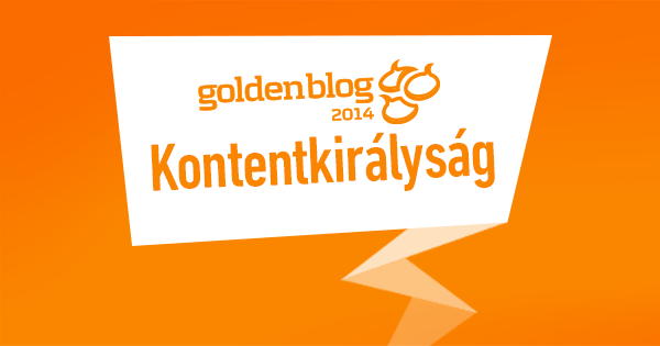 goldenblog2014_200mwb_1414600763.png_600x315