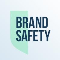 Brand safety kerekasztal az Evolution-ön
