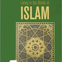 `HOT` Living In The Shade Of Islam: How To Live As A Muslim. writing algun debate Research hotel hours football