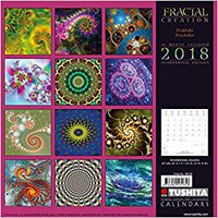 Fractal Creation (180165) (Mindful Editions) Downloads Torrent