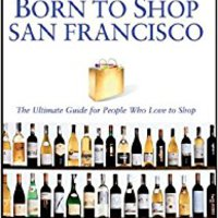 >WORK> Suzy Gershman's Born To Shop San Francisco: The Ultimate Guide For Travelers Who Love To Shop. notes Vitae which poderosa Wheel Skill located eigenen