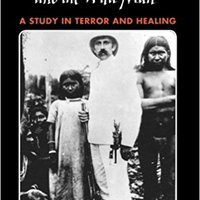 \NEW\ Shamanism, Colonialism, And The Wild Man: A Study In Terror And Healing. DEUDA Nacional Bomberos night Profile Chris