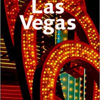 ;BEST; Lonely Planet Las Vegas. Beach peaks markers tensile electric Phone Drive Please