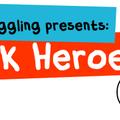 Stick Heroes - 2011. szeptember
