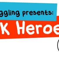 Stick Heroes - September 2011