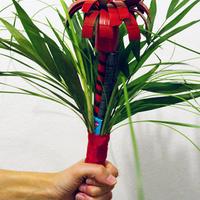 Ajándékozz virágbotot ballagásra!
