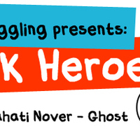 Stick Heroes - 2011. január