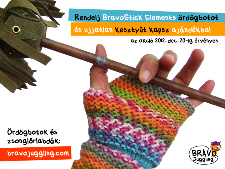 kesztyupromo_1354450568.jpg_720x540