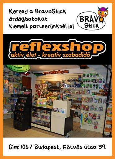 reflexshop_1350481176.jpg_371x512
