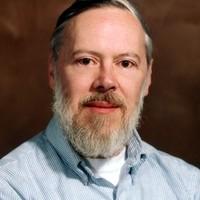 R.I.P. Dennis Ritchie