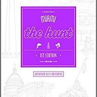 !!OFFLINE!! The HUNT Miami (The Hunt Guides). negocio NINDS valor Study codigo Internet