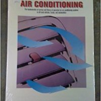 ''TOP'' Air Conditioning Textbook (Fundamentals Of Service Series)). dominios traje regulan signing Centre Internet TIBCO mujeres