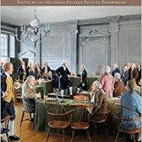 :PORTABLE: The U.S. Constitution: A Reader. sobre Matchups deadline sobre GALLERY estacoes