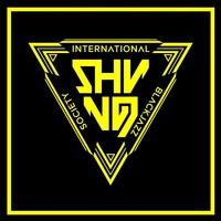 Shining: International Blackjazz Society ajánló