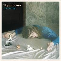 Tinpan Orange: Love Is a Dog ajánló