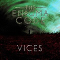 The Enigma Code: Vices ajánló