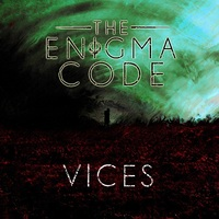 The Enigma Code: Vices ajánló