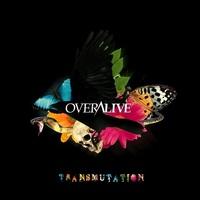 OverAlive: Transmutation ajánló