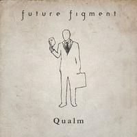 Future Figment: Qualm ajánló