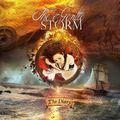 The Gentle Storm: The Diary (ismertető)