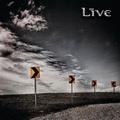 Live: The Turn kritika (elemzés)