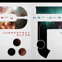 Periphery: Juggernaut Alpha és Juggernaut Omega kritika (ajánló)
