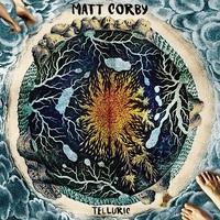 Matt Corby: Telluric ajánló