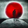 Sleeping Pulse: Under the Same Sky kritika (elemzés)