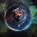 Pitts Minnemann Project: Psychic Planetarium ajánló