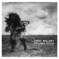 Tony Malaby & Paloma Recio: Incantation Suite ajánló