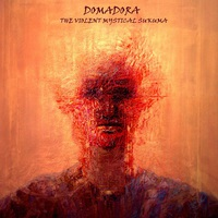 Domadora: The Violent Mystical Sukuma ajánló