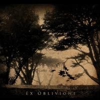 Sweet Ermengarde: Ex Oblivione ajánló