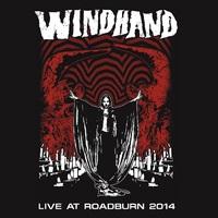 Windhand: Live at Roadburn kritika (ajánló)