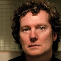 Júliusban érkezik Tim Bowness új szólóalbuma