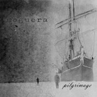 Moguera: Pilgrimage ajánló