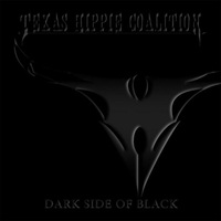 Texas Hippie Coalition: Dark Side of the Black ajánló