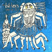 The Bitters: Yes Is IV ajánló