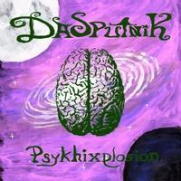 Dasputnik: Psykhixplosion ajánló