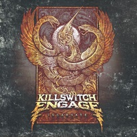 Killswitch Engage: Incarnate ajánló