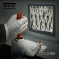hír: Én biza' a Muse-ról az olimpia óta nem hallottam, de most megin' igen!