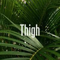 Lisa Alma: Thigh ajánló