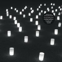 Dakota Suite & Emanuele Errante: The North Green Down ajánló