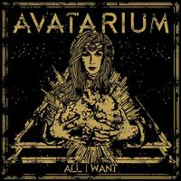 Avatarium: All I Want kritika (elemzés)