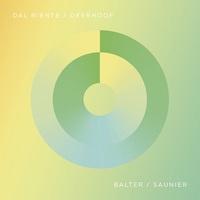 Dal Niente / Deerhoof: Balter / Saunier ajánló