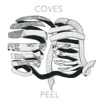 Coves: Peel ajánló