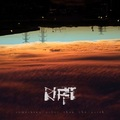 RIFFT: Something Other Than the Earth EP ajánló