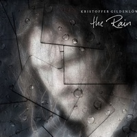 Kristoffer Gildenlöw: The Rain ajánló